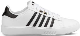 K-Swiss Pershing Court Cmf Womens Sneakers