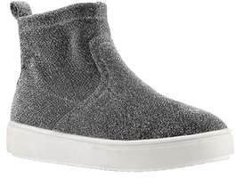 Nina Isha Sparkle High Top Sneaker