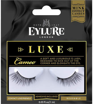 b2989f17c48 Eylure The Luxe Collection Cameo Lashes