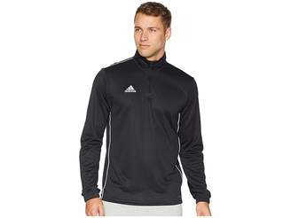 adidas Core 18 Training Top Men's Clothing