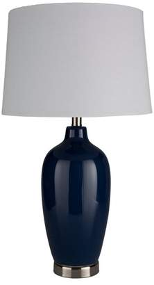 Surya Lyle Table Lamp