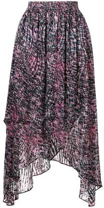 IRO Elook skirt