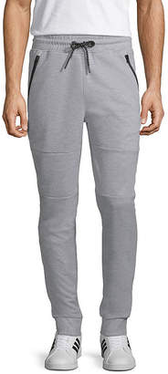 Southpole South Pole Tech Fleece Jogger