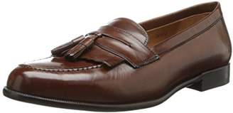 Mezlan Men's Sander