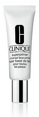 Clinique Women's Superprimer Face Primers - Colour Corrects Redness