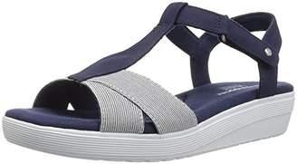 Grasshoppers Women's Clover Sandal