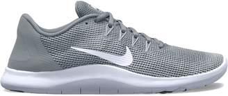 Nike Flex 2018 RN Men's Running Shoes
