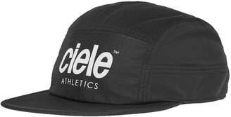 Ciele Athletics GoCap Athletics Cap