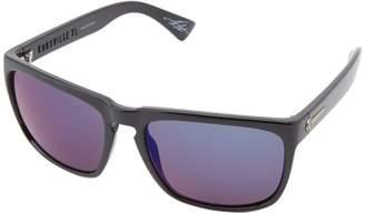 Electric Eyewear Knoxville XL Polarized Sport Sunglasses