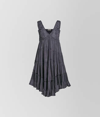 Bottega Veneta DRESS IN SILK