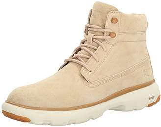 Caterpillar Men's Awe Fashion Sneaker