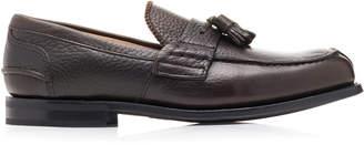 Church's Tiverton Leather Loafers