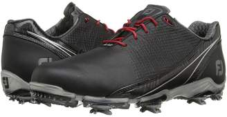 Foot Joy FootJoy DNA 2.0 Men's Golf Shoes