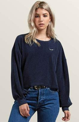 Volcom Recommended 4 Me Long Sleeve T-Shirt