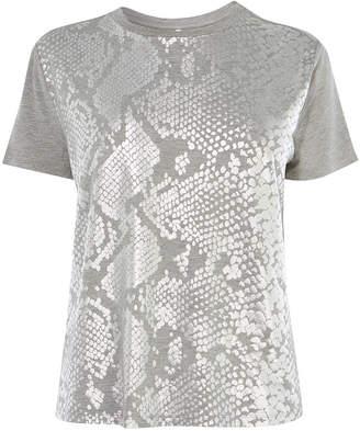 07b901a146 Womens Karen Millen T-shirts - ShopStyle UK