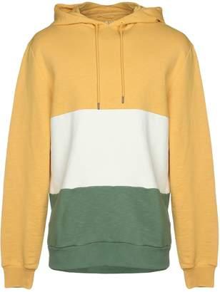 Scout Sweatshirts - Item 12233807FW