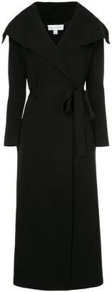 Rebecca Vallance Arabella knit coat