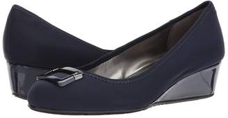 Bandolino Tad Women's Sandals