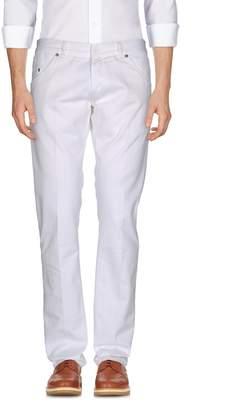 Dondup Casual pants - Item 36976094UQ