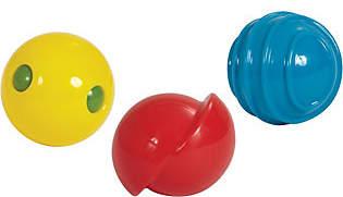 Edushape Fun Z Ball