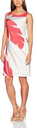 Betty Barclay Women's 6442/0768 Dress