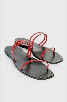 Joie Bantis Sandal