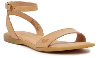 Børn Alice Ankle Strap Sandal