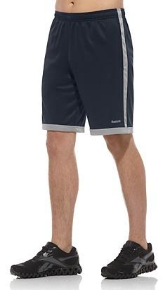 Reebok Nitro Knit Short