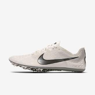 Nike Zoom Victory Elite 2 Unisex Racing Spike