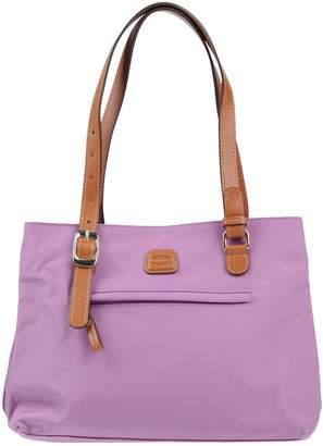 Bric's Shoulder bags - Item 45407010UU
