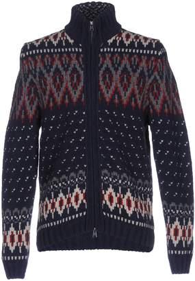 Woolrich Cardigans