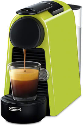 Nespresso (ネスプレッソ) - Nespresso by De'Longhi Essenza Mini Espresso Machine