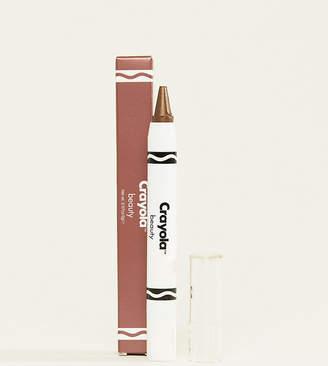 Crayola Face Crayon - Nutcracker