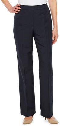 Evan Picone BLACK LABEL BY EVAN-PICONE Black Label by Evan-Picone Classic Fit Suit Pants