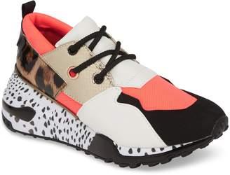 59c29889ae2 Steve Madden Orange Women s Shoes - ShopStyle