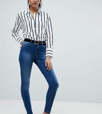 Vero Moda Tall Skinny Shape Up Jean