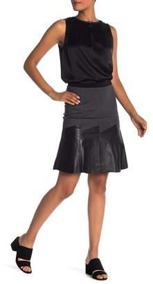 Elie Tahari Becky Skirt