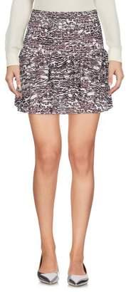 Rip Curl Mini skirt