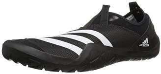 adidas outdoor Men's Climacool Jawpaw Slip-On Water Shoe
