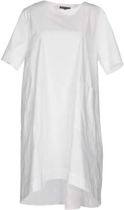 Brian Dales Short dresses - Item 34783961AJ