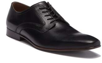 Aldo Nydaviel Leather Derby