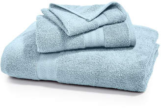Sunham Soft Spun Cotton Bath Towel