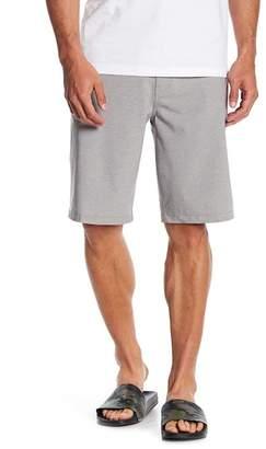 Rip Curl Mirage Phase Boardwalk Shorts
