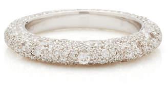 Anita Ko Galaxy Ring
