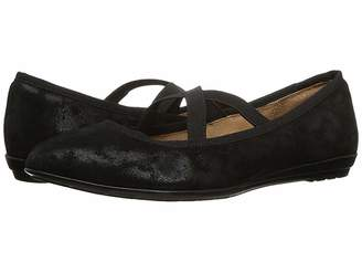 Sofft Barris Women's Shoes