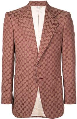 3842d8f10 Gucci Blazers & Sport Coats For Men - ShopStyle UK