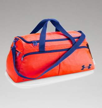 Under Armour UA Womens Undeniable Duffle- Small