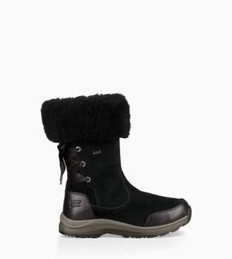 UGG Ingalls Boot