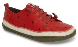 Camper Twins Watermelon Sneaker