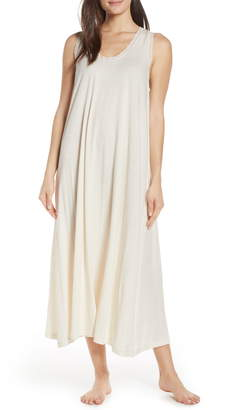The Great The Lace Nightgown